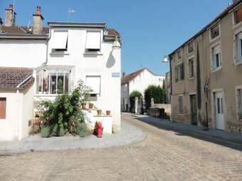 Location Maison 4 pièces 100m² Chagny (71150) - Photo 1