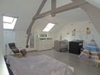 Vente Maison 3 pièces 95m² Chauny (02300) - Photo 1