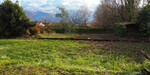 Vente Terrain 960m² Biviers (38330) - Photo 5
