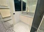 Vente Maison 6 pièces 275m² Mulhouse (68100) - Photo 13