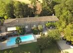 Sale House 24 rooms 600m² Privas (07000) - Photo 2