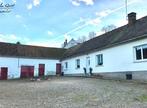 Sale House 9 rooms 127m² Beaurainville (62990) - Photo 1
