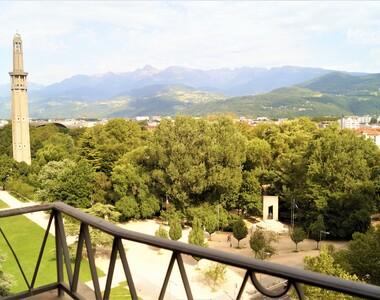 Vente Appartement 6 pièces 171m² Grenoble (38000) - photo