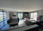 Vente Maison 5 pièces 131m² Hauterive (03270) - Photo 2