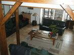 Vente Maison 8 pièces 250m² Bonny-sur-Loire (45420) - Photo 1