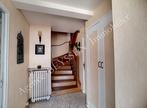 Vente Maison 4 pièces 117m² Brive-la-Gaillarde (19100) - Photo 2