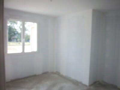 Vente Maison 5 pièces 116m² Billom (63160) - Photo 6