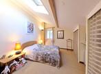 Vente Maison 4 pièces 115m² Crolles (38920) - Photo 5