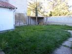 Vente Maison 4 pièces 65m² Le Vernet (03200) - Photo 5