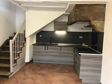 Location Maison 5 pièces 613m² Lure (70200) - photo