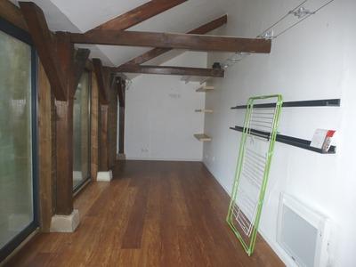 Renting House 4 rooms 136m² Bourdonné (78113) - Photo 8