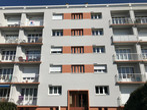 Vente Appartement 4 pièces 73m² Romans-sur-Isère (26100) - Photo 1