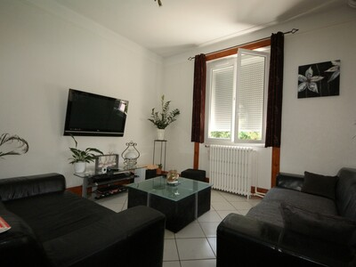 Vente Maison 7 pièces 150m² Feurs (42110) - Photo 3