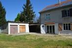 Vente Maison 6 pièces 180m² Thodure (38260) - Photo 11