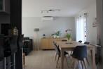 Vente Maison 5 pièces 114m² Audenge (33980) - Photo 3