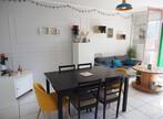 Vente Appartement 4 pièces 81m² Échirolles (38130) - Photo 1
