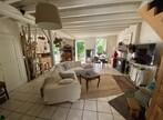 Vente Maison 4 pièces 100m² Bellerive-sur-Allier (03700) - Photo 17