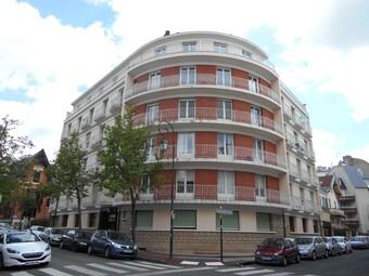 Vente Appartement 2 pièces 66m² Vichy (03200) - photo