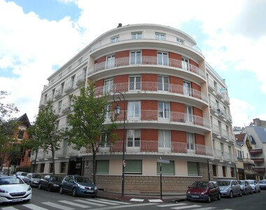 Vente Appartement 2 pièces 66m² Vichy (03200) - photo