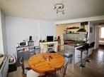 Vente Appartement 3 pièces 52m² Nancy (54000) - Photo 4
