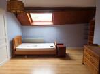 Vente Maison 6 pièces 150m² 10 KM SUD NEMOURS - Photo 9