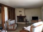 Vente Maison 5 pièces 150m² Briare (45250) - Photo 2