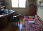 Vente Maison 5 pièces 105m² Parthenay (79200) - Photo 14