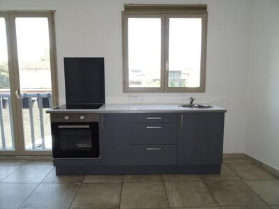 Location Appartement 3 pièces 68m² Pau (64000) - Photo 3