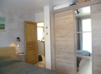 Vente Appartement 65m² Le Pont-de-Claix (38800) - Photo 3