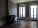 Vente Appartement 140m² Firminy (42700) - Photo 3