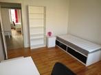 Location Appartement 2 pièces 54m² Grenoble (38000) - Photo 4