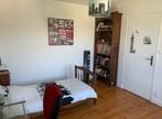 Vente Maison 4 pièces 115m² Bellerive-sur-Allier (03700) - Photo 20