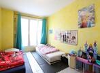 Vente Appartement 3 pièces 69m² Grenoble (38000) - Photo 8