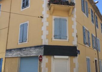 Vente Appartement 1 pièce 27m² Pau (64000) - photo