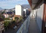 Location Appartement 4 pièces 98m² Grenoble (38100) - Photo 6
