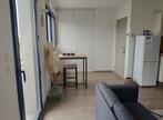 Location Appartement 2 pièces 36m² Perpignan (66100) - Photo 7