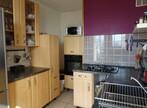 Sale Apartment 4 rooms 68m² Grenoble (38000) - Photo 7