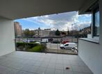 Vente Appartement 4 pièces 90m² Grenoble (38100) - Photo 3