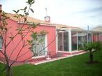 Vente Maison 4 pièces 155m² Olonne-sur-Mer (85340) - Photo 5
