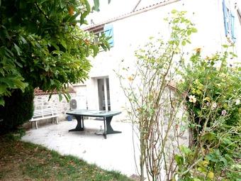 Vente Maison 6 pièces 110m² Oissery (77178) - Photo 1