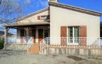 Sale House 7 rooms 160m² Saint-Remèze (07700) - Photo 1