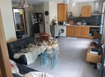 Location Appartement 4 pièces 66m² Saint-Denis (97400) - Photo 2