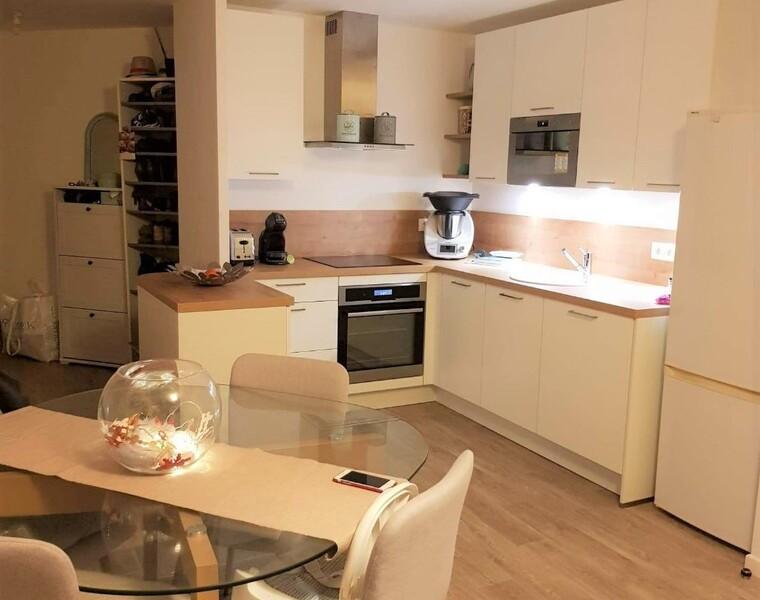 Location Appartement 3 pièces 60m² Le Plessis-Pâté (91220) - photo