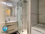 Vente Appartement 3 pièces 40m² CABOURG - Photo 3
