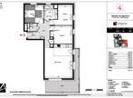Vente Appartement 2 pièces 82m² Annemasse (74100) - Photo 1