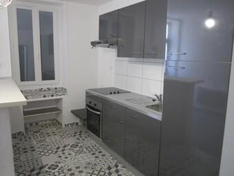 Location Maison 1 pièce 40m² Argenton-sur-Creuse (36200) - Photo 1