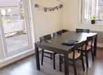 Location Appartement 3 pièces 84m² Gravelines (59820) - Photo 2