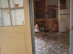Vente Maison 5 pièces 80m² Vizille (38220) - Photo 23