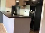 Sale Apartment 3 rooms 84m² Bègles (33130) - Photo 2
