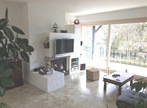 Sale House 6 rooms 150m² Vaulnaveys-le-Haut (38410) - Photo 2